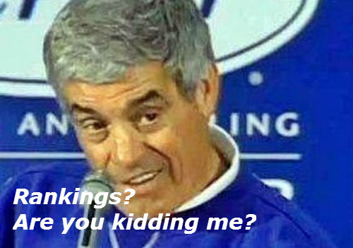 Jim-Mora-rankings